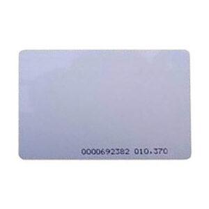 Карточка Proximity EM-Marine (тонкая) АйТек ПРО