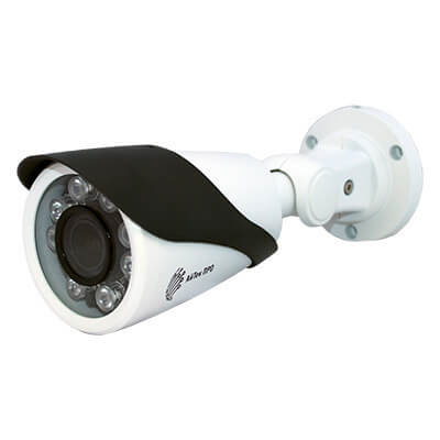 Камера AHD-OV 2 Mp АйТек ПРО