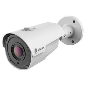 Камера AHD-OVr 5Mp АйТек ПРО