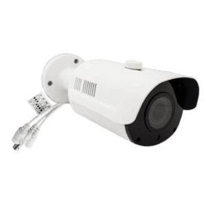Камера AHD-OZr 5Mp АйТек ПРО