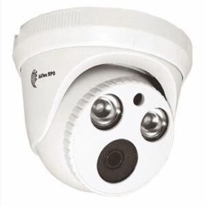 Камера IPe-DPF (2235) АйТек ПРО