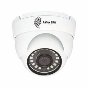 Камера IPe-Dvp PoE 3.6 (2235) АйТек ПРО