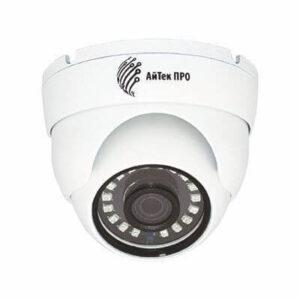 Камера IPe-DvpF 2Mp 2,8 АйТек ПРО