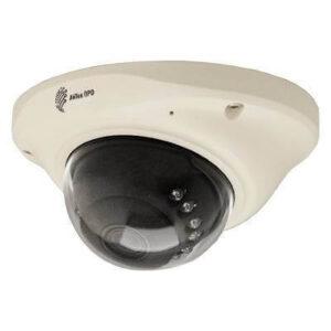Камера IPe-FPA 5Mp 2,8 АйТек ПРО