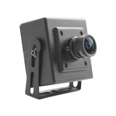 Камера IPe-M 2Mp (2235) АйТек ПРО