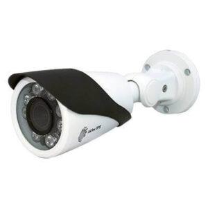 Камера IPe-O АйТек ПРО