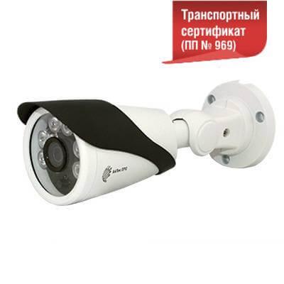 Камера IPe-OP 3.6 АйТек ПРО