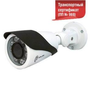 Камера IPe-OP АйТек ПРО