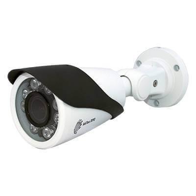Камера IPe-OPV 4Mp Base АйТек ПРО