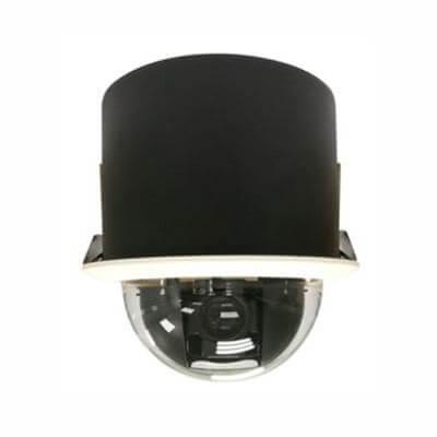 Камера IPe-PTZ Dome АйТек ПРО