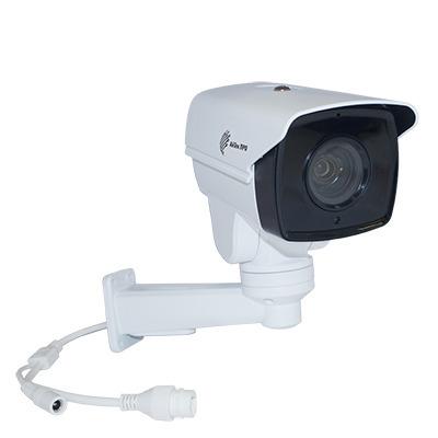 Камера IPh-OPZ 10x SH АйТек ПРО