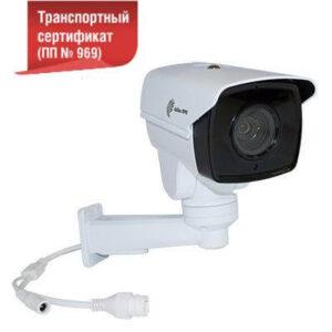 Камера IPh-OPZ 4x АйТек ПРО