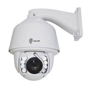 Камера IPh-PTZ 30x Powerful АйТек ПРО
