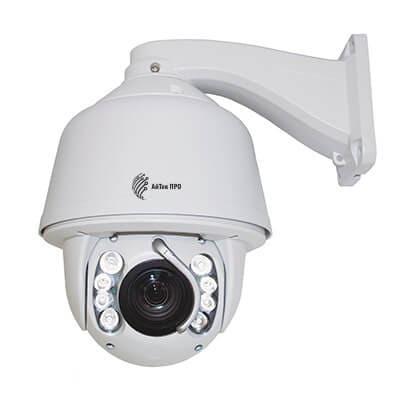 Камера IPh-PTZ 30x Starvis (стандарт) АйТек ПРО