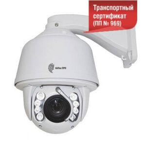 Камера IPh-PTZ 30x Starvis АйТек ПРО