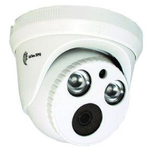 Камера IPme-DF 2Mp (f=3,6) АйТек ПРО