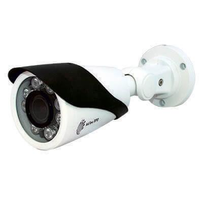 Камера IPme-OF 5Mp (f=2,8) АйТек ПРО