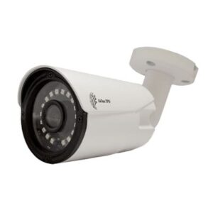 Камера IPme-OFb 2Mp (f=2,8) АйТек ПРО