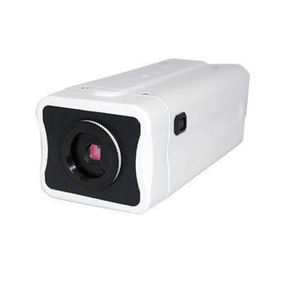 Камера IPr-BOX 3Mp Starvis АйТек ПРО