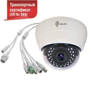 Камера IPr-DVA 3Mp АйТек ПРО