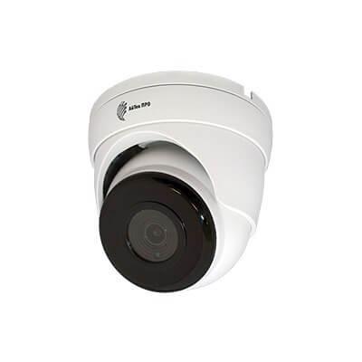 Камера IPr-DvpF 2Mp Easy 2,8 АйТек ПРО