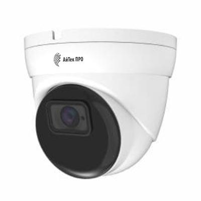 Камера IPr-DvpF 8Mp 2,8 АйТек ПРО