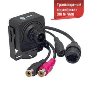 Камера IPr-M АйТек ПРО
