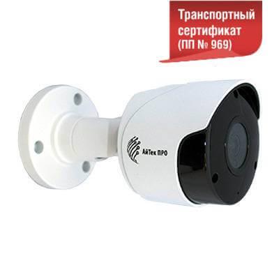 Камера IPr-OPF 3Mp Starvis АйТек ПРО