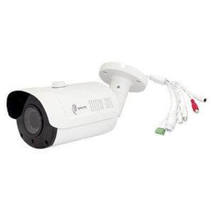 Камера IPr-OPZ 2Mp АйТек ПРО