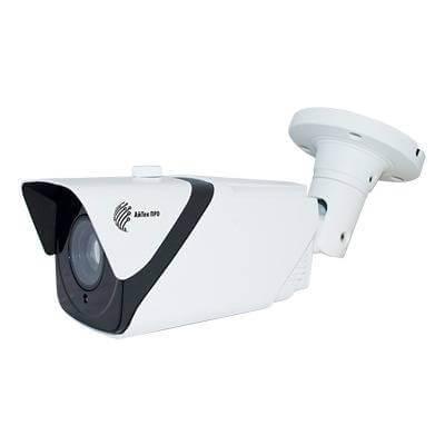 Камера IPr-OPZ 2Mp 5-50 FC АйТек ПРО