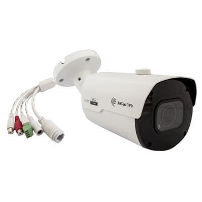 Камера IPr-OPZ 2Mp FC II АйТек ПРО