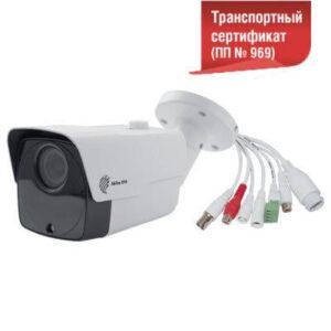 Камера IPr-OPZ 3Mp Starvis АйТек ПРО