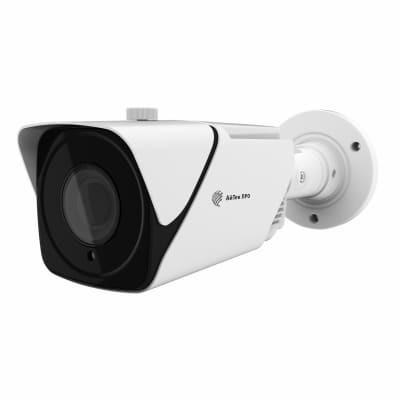 Камера IPr-OPZ 5Mp 5-50 FC II АйТек ПРО