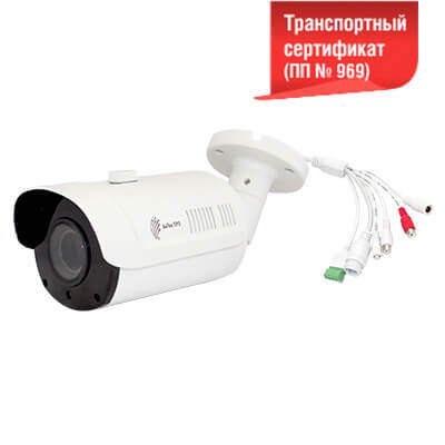 Камера IPr-OPZ 5Mp FC АйТек ПРО