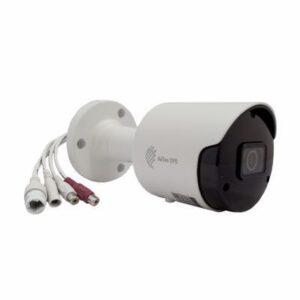 Камера IPr-OPF 5Mp FC II 2,8 АйТек ПРО