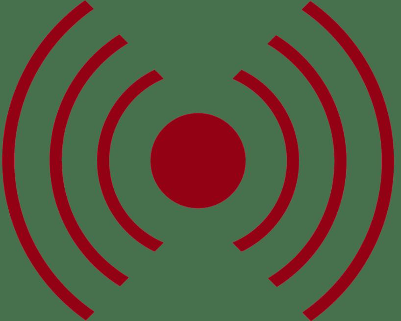 Системы пожарной и охранно-пожарной сигнализации и их элементы