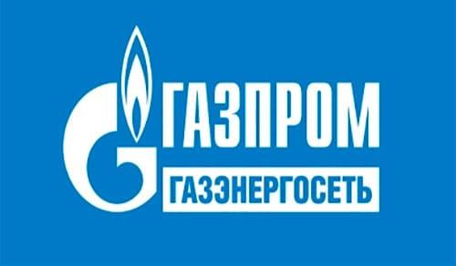 ООО «Газэнергосеть Белгород»