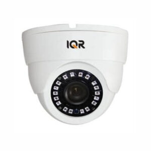 Камера i13 (ip 3Mp внутренняя) IQR - Мир Безопасности