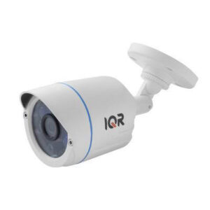 Камера i31.3 (ip 1.3Mp уличная) IQR