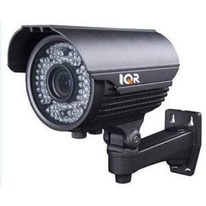Камера i41.3 (ip 1.3Mp уличная) IQR