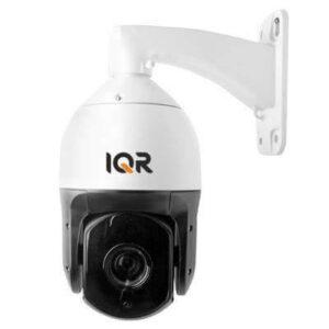 Камера i72 PTZ 30x (ip 2Mp скоростной купол) IQR