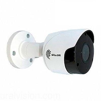 Камера IPr-OPF 3Mp Starvis 2,8 АйТек ПРО