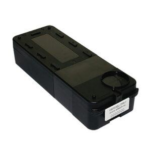 Пломбировочное устройство специального назначения СИЛКИПЕР® - Мир Безопасности
