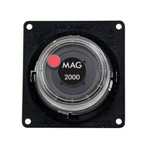 Индикатор МАГ 2000 - Мир Безопасности
